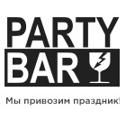 Party-bar